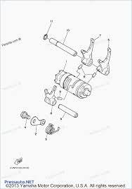 yamaha blaster wiring diagram wiring diagrams