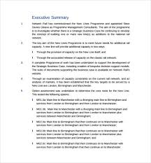 business case template doc use case template ms word visio