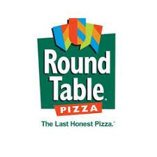 round table pizza los altos round table pizza 55 photos 65 reviews pizza 4751 galleria