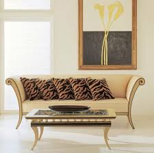 Sofa Design Luxury Classic Design Sofas Collection Classic - Classic sofa designs