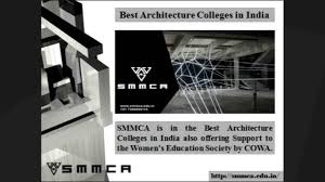 architecture best architecture college in india cool home design