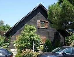 Wochenendhaus Kaufen Haus Von Bank Kaufen Esseryaad Info Finden Sie Tausende Von Ideen