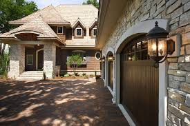 exterior garage lighting ideas exterior exterior garage door lights simple on and lighting ideas