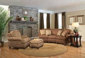 Leather Sofa Fabric Can You Mix Leather And Fabric Furniture My Web Value