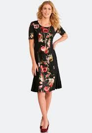 women u0027s dresses cato fashions