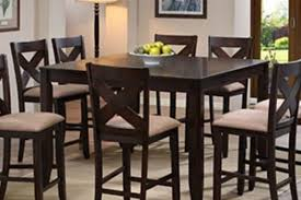big lots furniture tables big lots furniture tables kitchen table and chairs big big lots