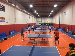 maryland table tennis center smash table tennis impact your life