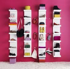 Ikea Closet Shelves Lack Wall Shelf Unit White Wall Shelf Unit Ikea Lack And