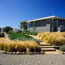 clarkson residence cheerful modern beach house in santa barbara