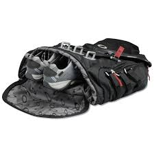 Oakley Kitchen Sink Camo Wwwtapdanceorg - Oakley backpacks kitchen sink