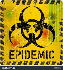 modern marvels of biotechnology u2013 a digital commonplace book