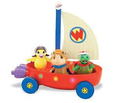 pets flyboat u2014 qvc