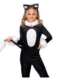 costume for diy cat costume for kids diy cat costume black cat costumes and