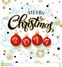 merry christmas happy new year email templates u0026 themes for gmail