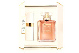 Parfum Chanel Coco Mademoiselle chanel launch limited edition coco mademoiselle coffret buro 24 7