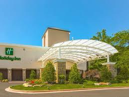 inn executive center columbia mall hotel by ihg