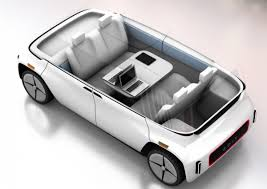cube cars interior edit u0027 self driving car open motors formerly osvehicle