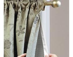 april 2017 u0027s archives white and black curtains next velvet