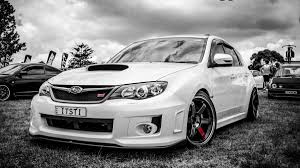 subaru impreza hatchback modified wallpaper photo collection 2010 subaru impreza wrx sti wallpaper hd
