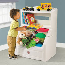Toddler Bedroom Toys Bedroom Very Attractive Toy Organizer With Bins For Playing Kids