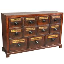 apothecary drawers ikea amazing 50 apothecary dresser design decoration of best 25