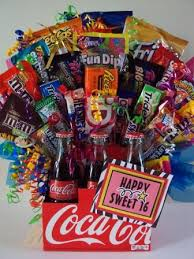 birthday sweet celebrations by stacey gifts pinterest