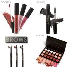 alibaba focallure focallure cosmetics erinhu8 s twitter profile twicopy