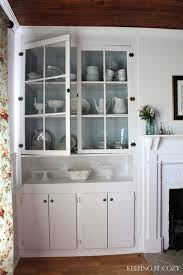 built in corner cabinets dining room home design image fancy at