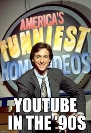 90s Meme - youtube in the 90s imgflip