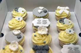 cupcakes and cupcake towers bakealous stevenage herts