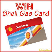 gas gift card shell gas gift card free gift cards codes generator