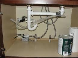 installing bathroom sink drain home design inspiration ideas