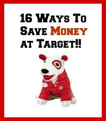target black friday price match policy 25 best target clearance ideas on pinterest target sale days