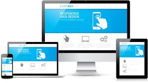 best responsive design kinfosystem responsive web design best responsive design