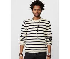 macy s ralph sweaters roll neck sweaters are a winter wardrobe staple macy s ralph