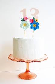 best 25 dj cake ideas on pinterest 31 birthday 27th birthday best 25 dj cake ideas on pinterest 31 birthday 27th birthday and 30th birthday cakes