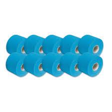 3btape kinesio tape kinesiology tape