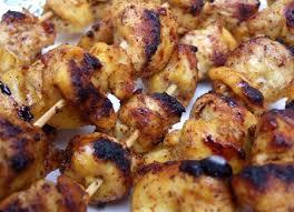 cours cuisine libanaise recettes chich taouk cuisine libanaise services traiteur et