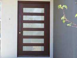 the best door solutions for squashy spaces hipages com au