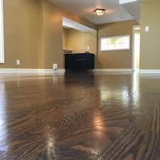 Damaged Laminate Flooring Hardwood Floors U2013 Precision Hardwood Floors