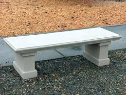 Outdoor Furniture For Sale Perth Cement Tables U2013 Kingslearning Info