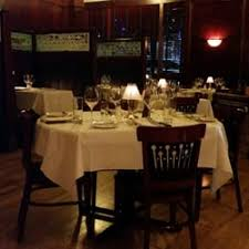 power and light restaurants kansas city 801 chophouse 170 photos 172 reviews steakhouses 71 e 14th