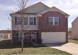 3 bedroom houses for rent in statesville nc statesville nc houses for rent 330 houses rent com