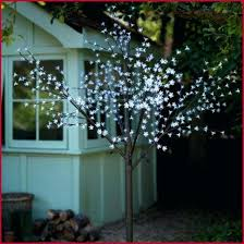 solar powered tree lights outdoor lovely solar powered