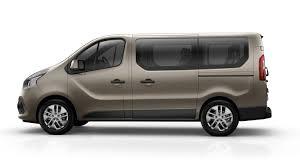 renault master minibus renault trafic passenger isle of wight harwoods renault