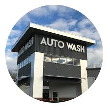 Ski Barn Lawrenceville Valet Auto Wash U2013 Discover The Car Wash Reinvented