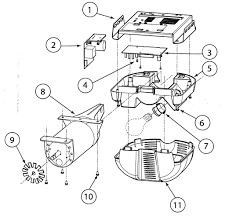 jazzmaster wiring diagram jazzmaster wiring explained u2022 googlea4 com