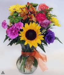 deliver flowers today amherst florist flower delivery by atkins farms flower shop