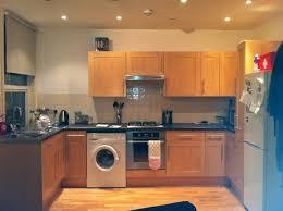 L Kitchen Design L Shaped Kitchen Design Daily House And Home Design
