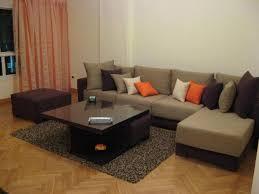 sofa l shape benefits of an l shaped sofa all world furniture